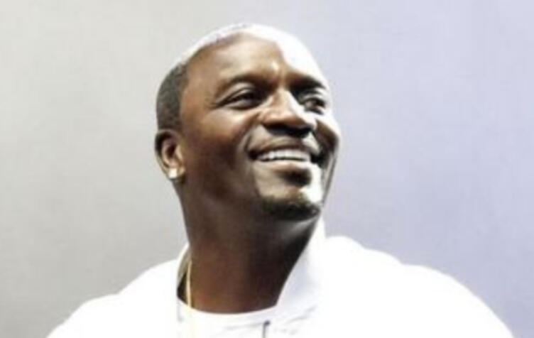 Akon Is Building His Own $6 Billion City. This Is How The Rest Of Us Can Do The Same.